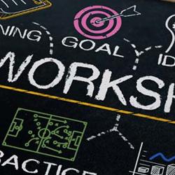 Trainings and seminars